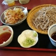 高崎 蕎麦 そばいち