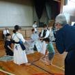 5/19(土)体験会開催❗️