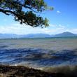 琵琶湖 周遊~♪