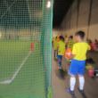 人気のサッカースク-ル