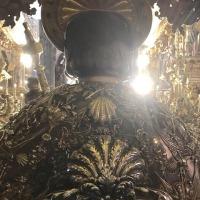 魅惑のポルトガル8日間!・・・1日目・2日目「サンティアゴ・デ・コンポステーラ