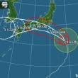 要諦山探訪:10 奇路台風