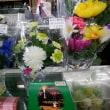 埼玉県の仏壇店のあすか 「お仏壇にお供えする花」