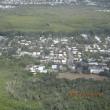 世界遺産グレートバリアリーフをセスナで上空から眺める