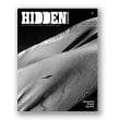 HIDDEN CHAMPION issue44