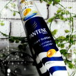 パンテーン インテンシブ ヴィタミルク パサついてまとまらない髪用の期間限定バージョン♡青いパッケージが特徴です!UVケアもできていい香りです♪
