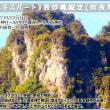 【予告】10/7-9ジャンダルム、10/22表妙義縦走 → 募集中