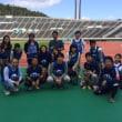 第21回広島市スポーツ・レクリエーションフェスティバル