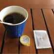 ブセナテラスホテルの朝食【和食レストラン「真南風」(和食セット)】