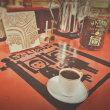 今週のストレートコーヒー☆