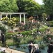 2018春の「花と緑の音楽会」に出演します