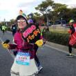 神戸マラソン2017 ~ダイジェスト?予告編?