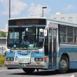 関鉄 9286TK(除籍済)