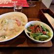 2019・1・20 昨日の昼飯は、元町・日本茶専門店茶倉 鎌倉・美鈴のお菓子があった