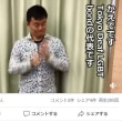 【手話】AYAちゃんの手話付き動画制作を、応援しよう。