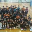 佐賀市スポーツ少年バレーボール大会結果