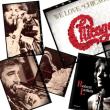 photograph(chicago)