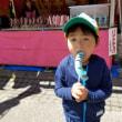 2018北海道神宮祭