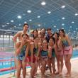 東洋大学水泳部の今年の新入生はどうなってる?