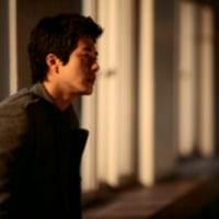 今日12/13 BS11でクォン・サンウ主演『バッド・ラブ ~BAD LOVE~』1話放送~(´-`*)