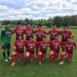 北海道リーグ第5節