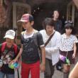 ★ TDL in Park!!(2011/10/17)