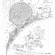 阿武隈天文同好会・月例会1803