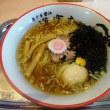 らー麺専科 海空土<その4> (千葉市若葉区)