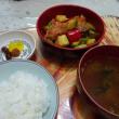 香港の惣菜を試してみました