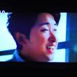 9/20 嵐 CM 新バージョン