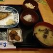 札幌MACHINAKAランチ ~part3~