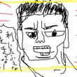 1.ノノ*^ー^)<ホマキ連完全大勝利!!!
