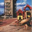 戦争遺跡の本7.訪ねて見よう!日本の戦争遺産