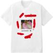 2014  UTme!   gooブログの皆様バージョン Tシャツ