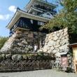 ぶらり浜松ウォーク~歴史と文化の街を訪ねて~