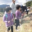 熊野の棚田 田畑の楽校2017 D(11/17~19)