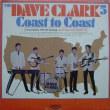 Coast to Coast : Dave Clark Five