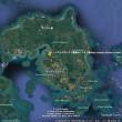 インドネシアのビンタン島で、ガラン・バタン経済特区が稼働。