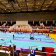 第3回全国小学生フェンシング大会の結果(1日目)