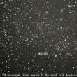 ・2018/10/9、10/10 猫の目の秋空と子猫と移動する彗星。