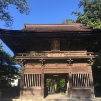 遠州三山の一つ 法多山 尊永寺 風鈴祭り