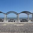 5月3日の浜宮海岸
