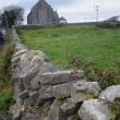 アイルランド旅行(2)