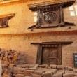 リアルネパール旅行(ヒンドゥー教2)
