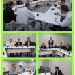 2018.5.31広島・広島 広島支部役員会を開催