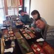 日本にて(その4)