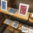 アスペの個展。アスペルガーの創造性に触れられる個展に行ってきた!アーティストKokoroさん