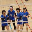 Shiori.H  SP -ポートレートplus-