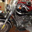 For Sale  TC88 2003  FLSTF