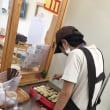 くるみのお店の2日間 (たこ焼き調理実習・施設見学)